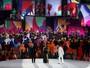 Anitta, Gisele e Michel Temer são os mais falados no Twitter na abertura
