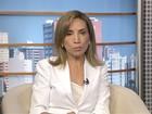 Sem voto em área nobre, Dárcy Vera diz que já esperava vitória apertada