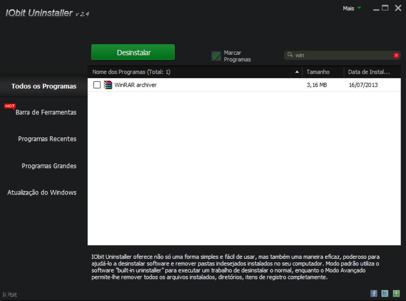 Iobit uninstaller 53 pro лицензионный ключ 2016 - 8d