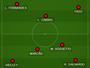 Com 11 baixas, Atlético-PR muda meio time para pegar o Atlético-MG em BH