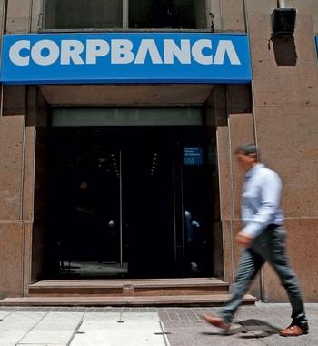Fusão com o CorpBanca, do Chile, em janeiro, foi a última investida do Itaú na América Latina (Foto: Reuters)