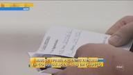 Mais de 170 mil pacientes faltaram em consultas agendadas em Chapecó