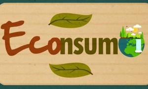 Você é um consumidor consciente? Faça o teste!