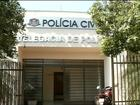 Suspeito de matar comerciante de Marília é preso com armas e drogas