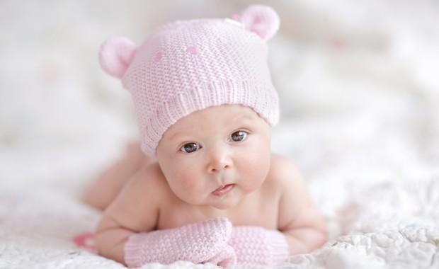 Resultado de imagem para recém nascido