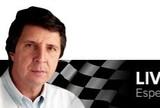 Livio Oricchio: Ayrton Senna, obra universal e eterna do ídolo brasileiro