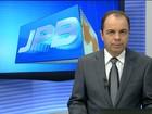 Fisco Estadual fecha dois depósitos e apreende R$ 3 mi em produtos na PB