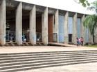 UnB oferece 40 vagas em vestibular para graduação em Libras