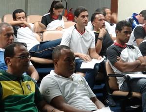 Hércules Martins (Foto: Denison Roma / Globoesporte.com)