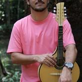 Chico Faria (Foto: Wallace Nascimento/Divulgação)