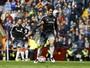 Atlético-MG monitora Pato e estuda condição financeira para contratá-lo