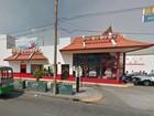 México fecha unidade do McDonald's após denúncia sobre cabeça de rato