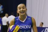 Rio espera por um Osasco mordido  no maior clássico do vôlei feminino