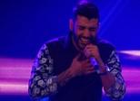 'Música popular brasileira é o que o povo ouve', afirma Gusttavo Lima