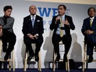 Finanças travam negociação de acordo do clima de Paris