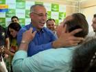 Santa Maria tem disputa eleitoral mais acirrada do 2º turno no Brasil