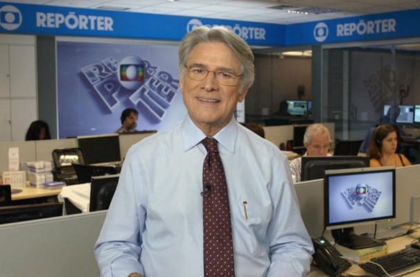 TV Rio Sul exibe um Globo Repórter Especial para comemorar seus 25 anos (Foto: TV Rio Sul)