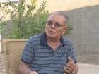 'Os aviões bombardeavam baixinho', diz sobrevivente da guerra no Japão