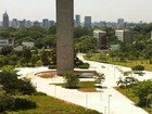 USP cai 11 posições em ranking mundial das melhores universidades