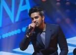 Luan Santana promete show com pirotecnia e emoção no Forrozão