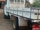 Suspeitos de integrar quadrilha de roubo de carros são presos no Piauí