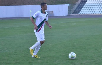 Real Noroeste pega o Fluminense na estreia da Copa SP de Futebol Júnior