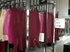 Lojas apostam em promoções para atrair clientes após queda nas vendas