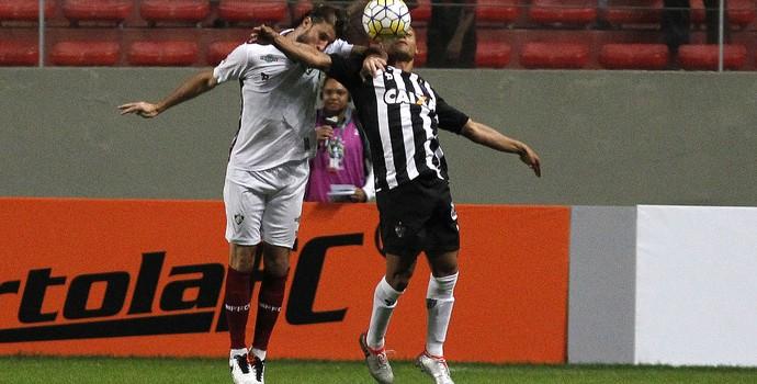 henrique, fluminense (Foto: Nelson Perez/Fluminense FC)