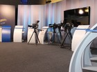 Candidatos de Campo Grande participam de debate da TV Morena