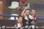 Confira os gols do Joinville na estreia na Libertadores de Futsal