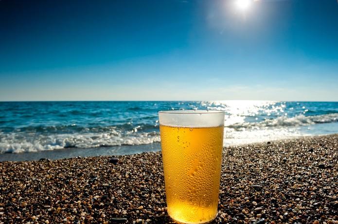 App lista lugares onde comprar cerveja mais barata (Foto: Divulgação)