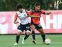 Aguirre relaciona 19, e Atlético-MG terá estreia de Cadu e volta de Cazares