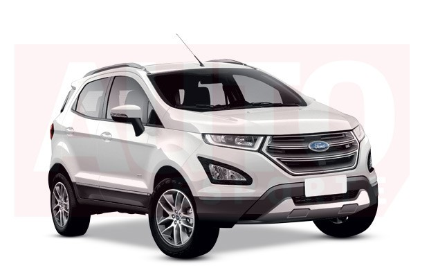 ford ecosport reestilizado chega apenas em 2017 auto esporte not cias. Black Bedroom Furniture Sets. Home Design Ideas