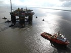 Empresa holandesa envolvida em denúncia nega propina na Petrobras