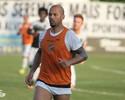 Ameaçado, Ceará tem cinco jogadores importantes no Departamento Médico