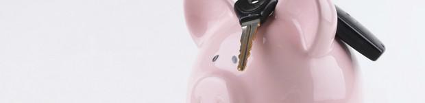 Custos extras anuais na manutenção do carro (Divulgação Dunlop)