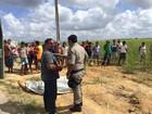 Número de homicídios cai em Maceió, mas cresce em Arapiraca, aponta SSP