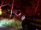 Motorista abandona carro com 69 kg de droga após fugir da polícia em MT