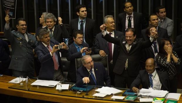 ONU pede ao Brasil que não reduza maioridade penal para 16 anos