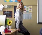 Joanne Froggatt em 'Liar' | Two Brothers Pictures/ITV/SundanceTV