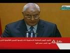 Rússia pede moderação a todas as partes no Egito