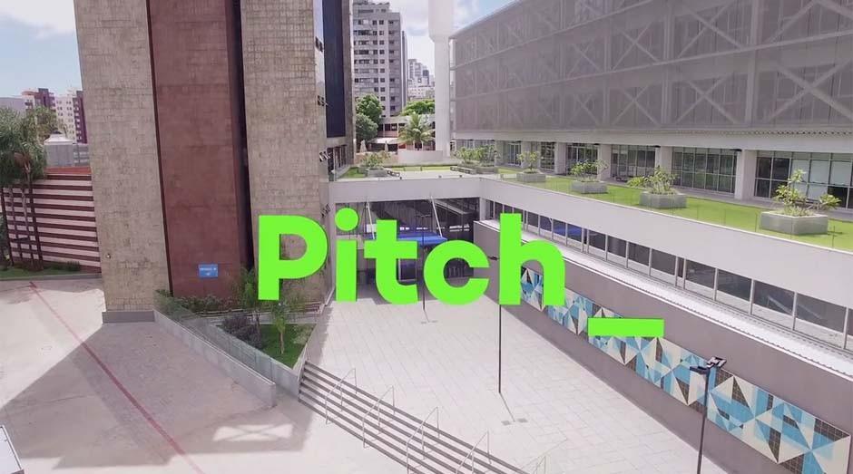 Elevator pitch; saiba como vender seu serviço ou produto em poucos minutos (Foto: Reprodução)