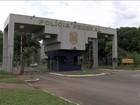 Chefe da Polícia do Senado diz que fez varredura na casa de Cunha