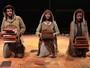 'Um Lugar ao Sol' foi inspirado em histórias de moradores de Heliópolis