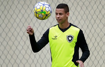 Cartola FC: gol e assistência fazem de Fernandes a surpresa da rodada #11