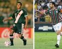 Fred se iguala a Romário como maior carrasco do Botafogo no século XXI