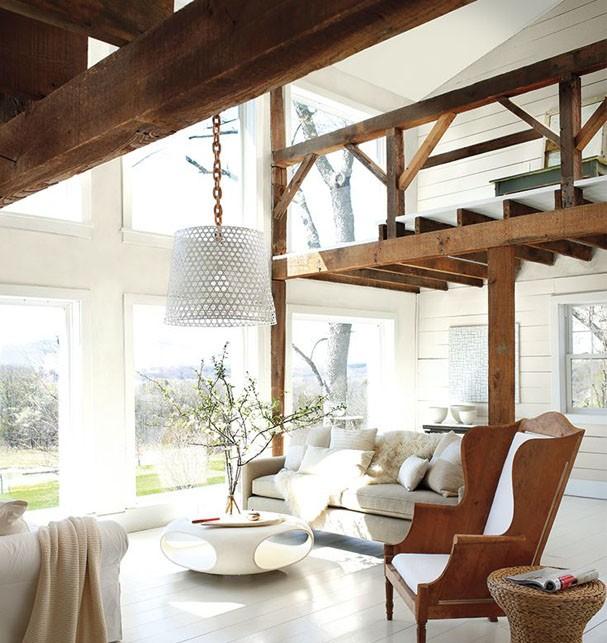 Casa,  Decoração, Arquitetura e Designer - Magazine cover