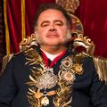 Dom João