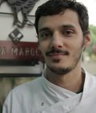 Ítalo (Leandro Soares)