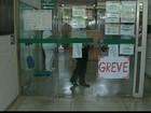 Funcionários da Ebserh no HU de João Pessoa suspendem greve